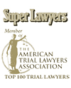 superlawyers.jpg